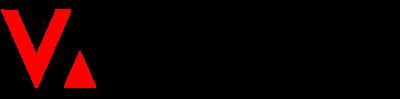 Venezia & Associates Logo